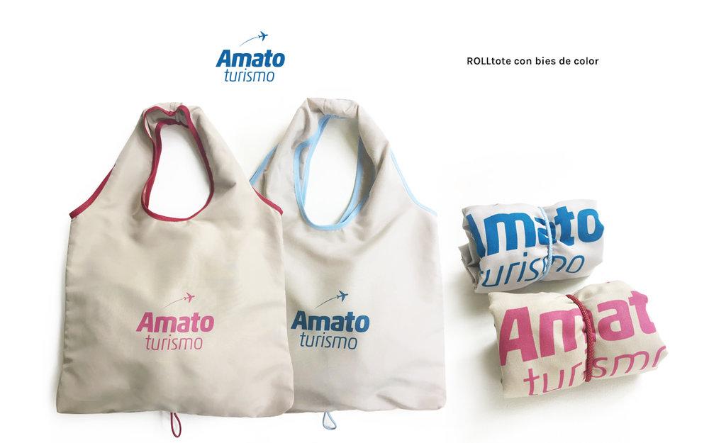 rolltote_amato.jpg