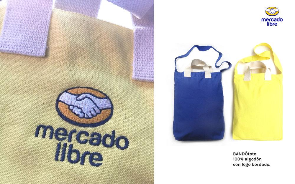 Bando_mercadolibre.jpg