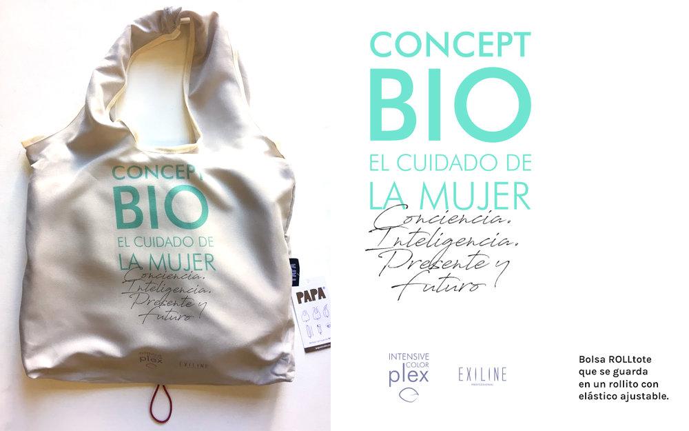 bio_concept.jpg