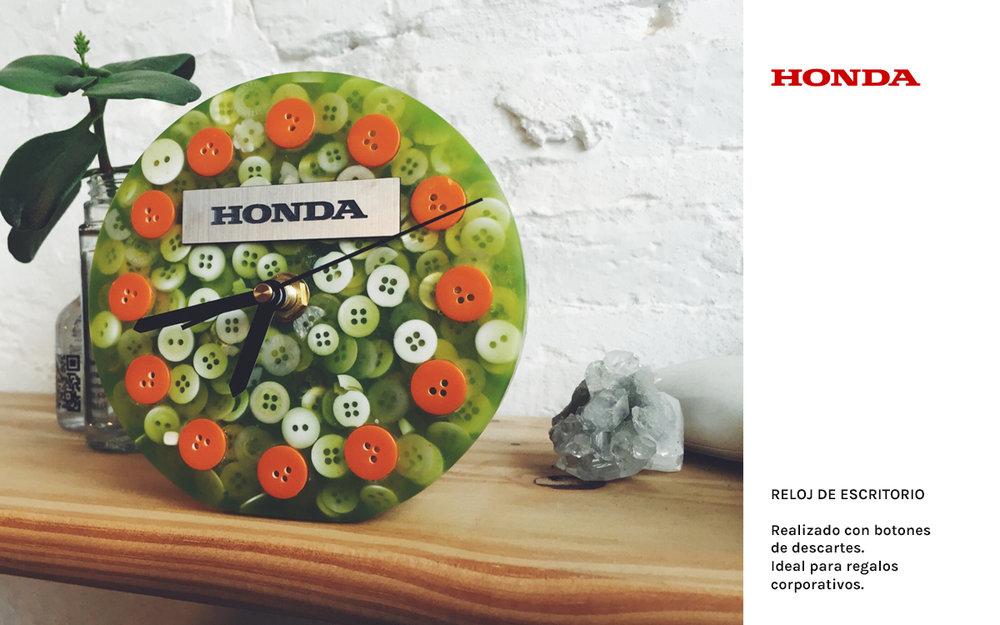 HONDA_reloj.jpg