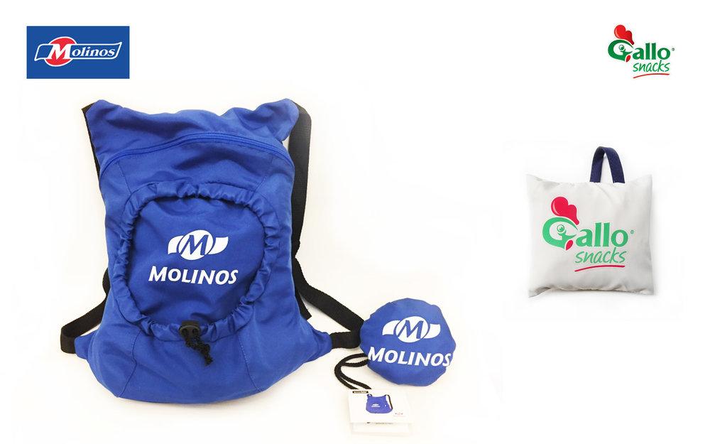 molinos_backtote.jpg