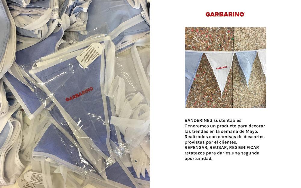 garbario_banderines.jpg
