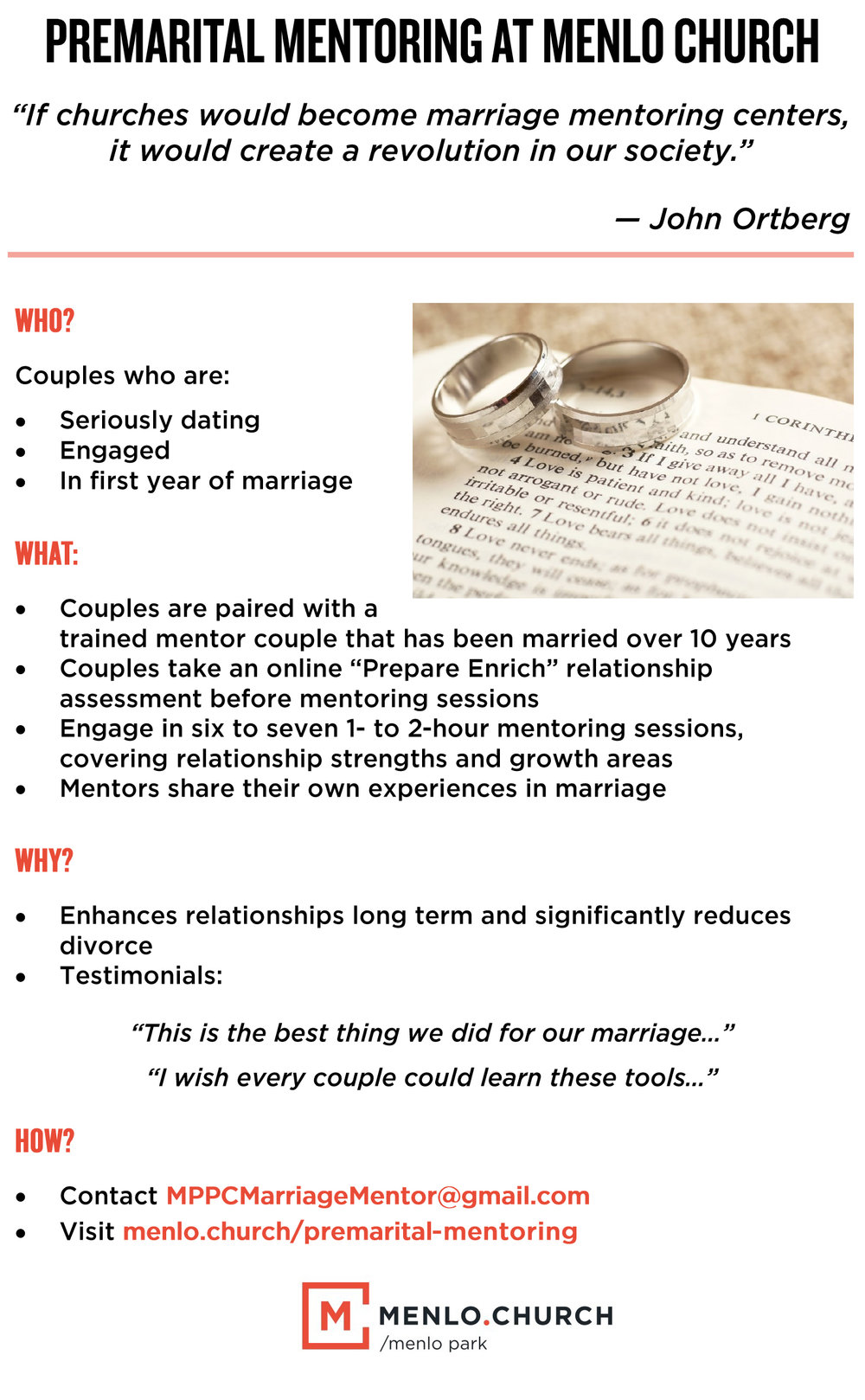Marriage Mentoring Flyer Fall 2016HALF.jpg