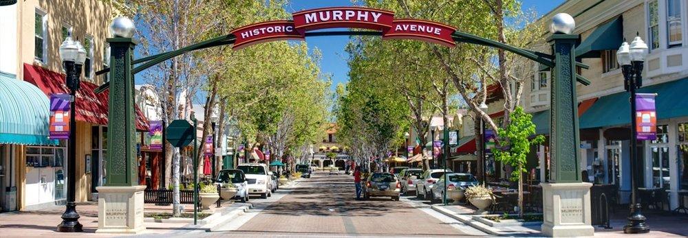 Sunnyvale.jpg