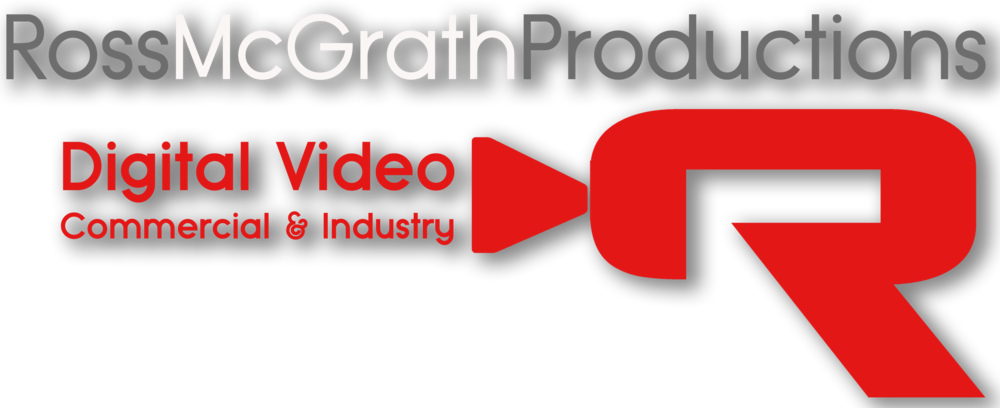 Ross McGrath Productions Logo HOME.png