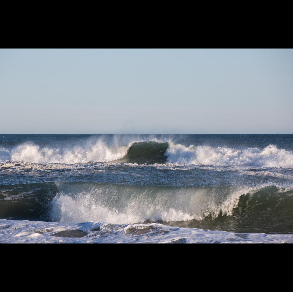 4.4 LUCY VINCENT SURF