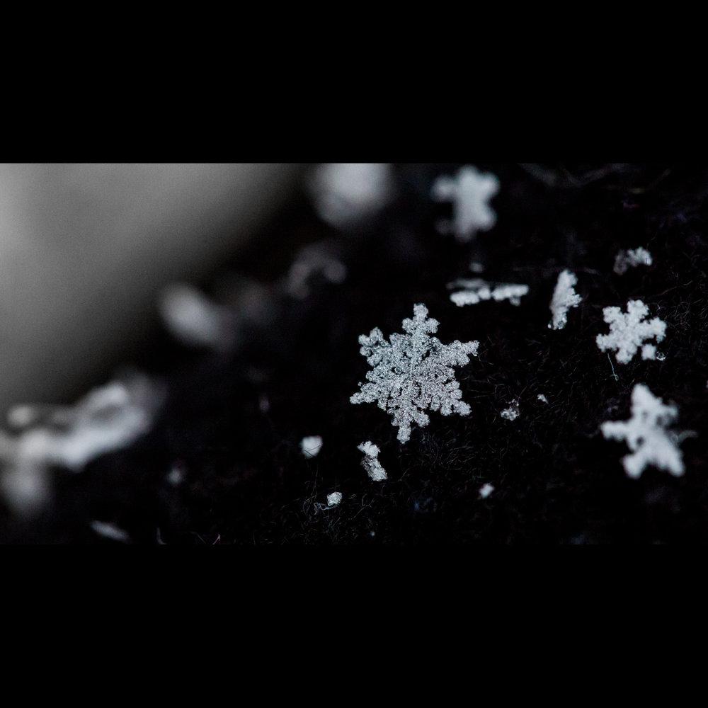 2.15 SNOW FLAKES