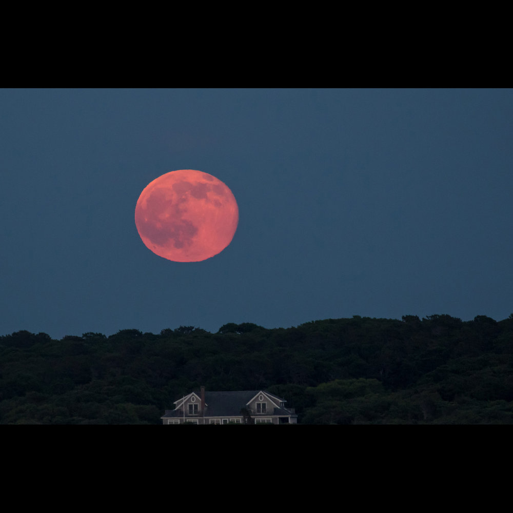 6.20 STRAWBERRY MOON