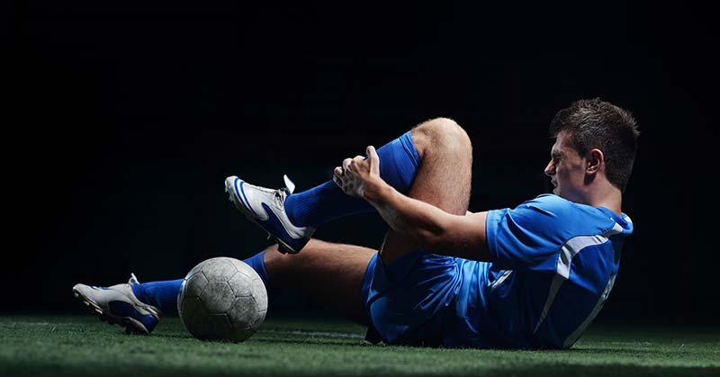 ACL-Injury.jpg