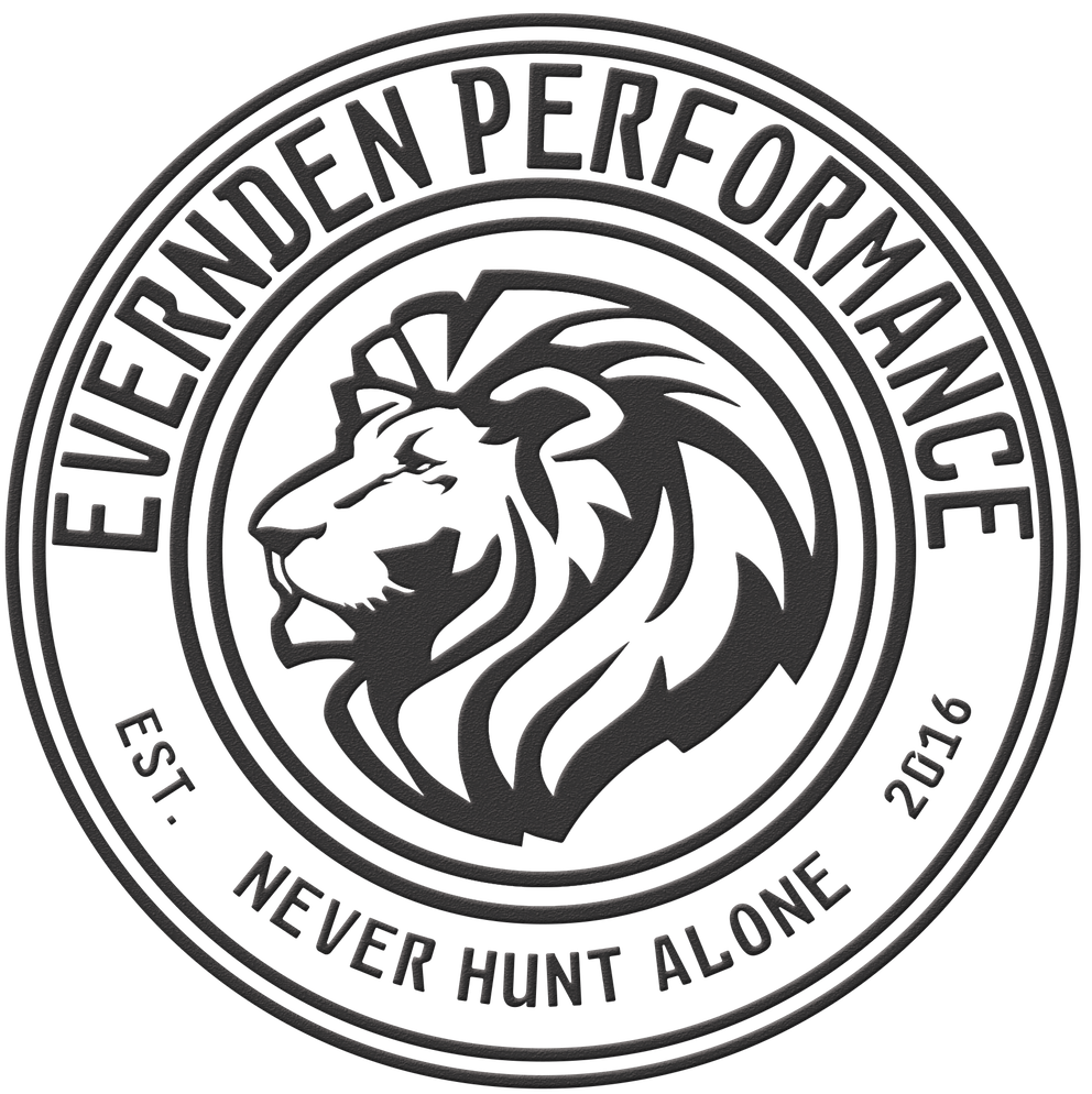 Evernden Performance
