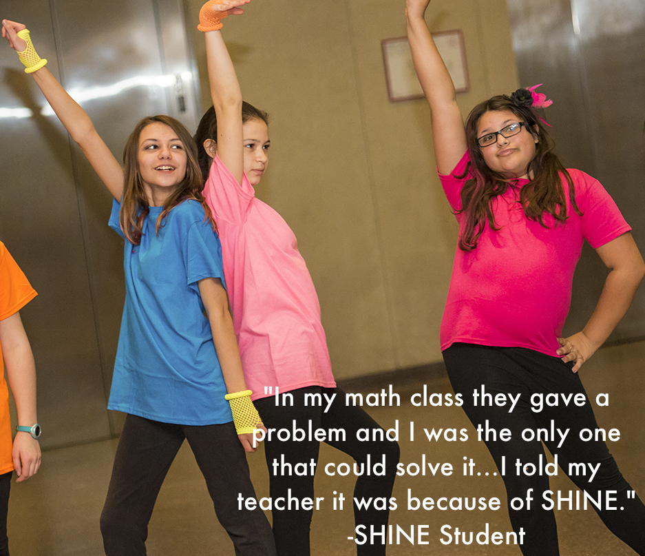 SHINE student quote 1.jpg