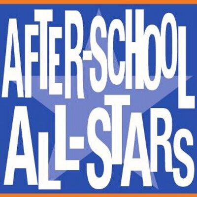 after school all stars.jpeg