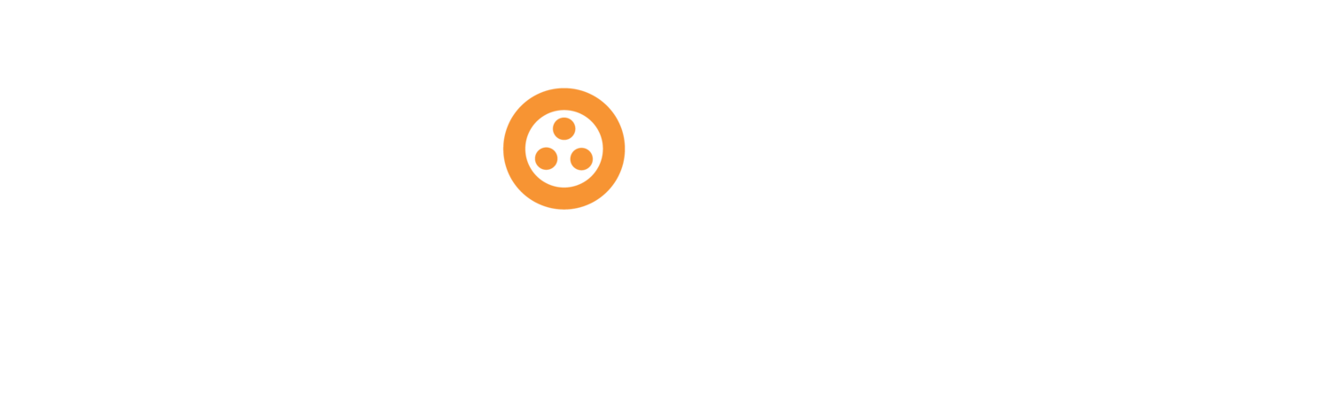Korean Buddhist Wonkaksa