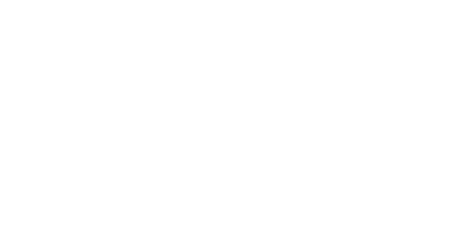 Boss Precision LTD logo