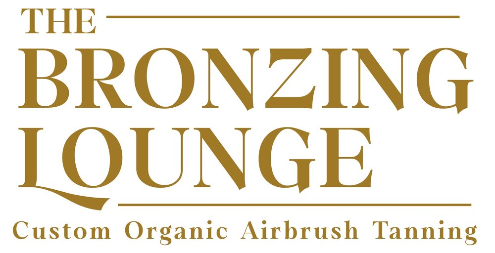 The-Bronzing-Lounge-logo-gold.jpg