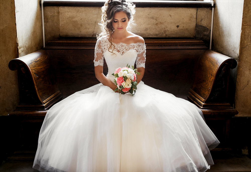Bride Alone.jpg
