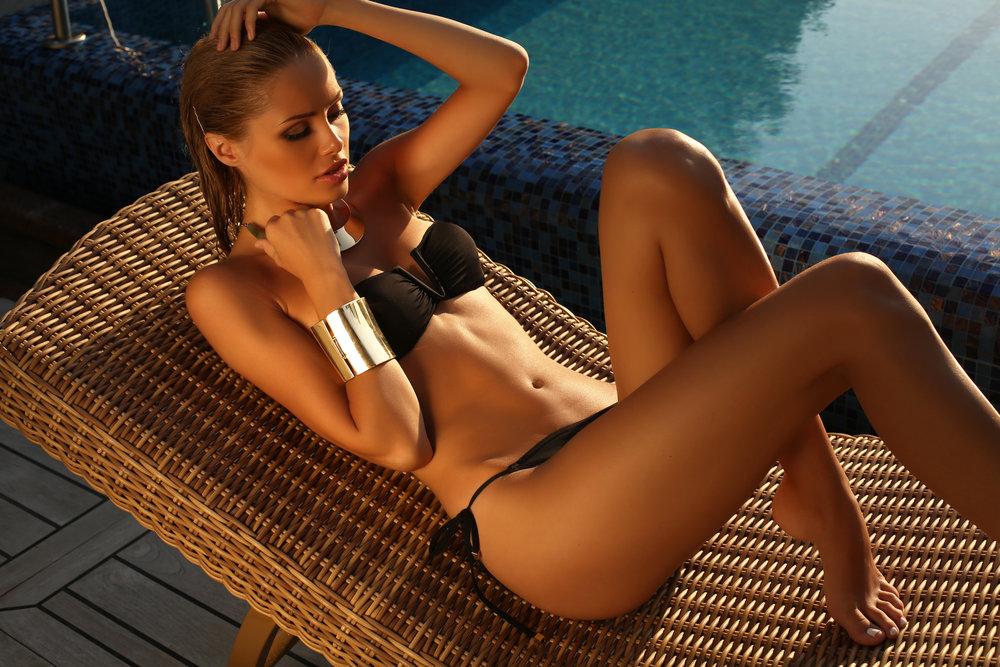 Tanned Woman Bikini.jpg
