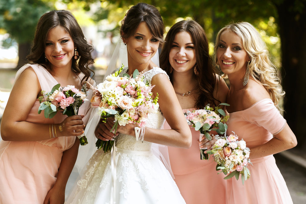 Bride With Bridesmaids 2.jpg