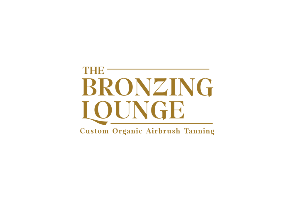 The-Bronzing-Lounge-logo-gold.png