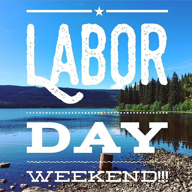 Book your last minute ✨LABOR DAY WEEKEND✨ organic spray tan ASAP!!! We have limited availability and spaces are filling up, so you better act fast! We are closed on Sunday and Monday, so today and tomorrow are your last chances to rock a natural SAFE TAN for all of the festivities!!! Need we say HARLEY DAVIDSON 115TH CELEBRATIONS?!? Book online at www.thebronzinglounge.com or call 414-763-5291 today!!! ✨🏄🏽‍♀️🚤🏕🏍🍻☀️ • • • • • #laborday #spraytan #natural #harleydavidson #115thanniversary #mke #organic #glow #bronze #beauty #safetan #sunless #weekend #safe #motorcycles #milwaukee #tosa #northshore #milwaukee #northave