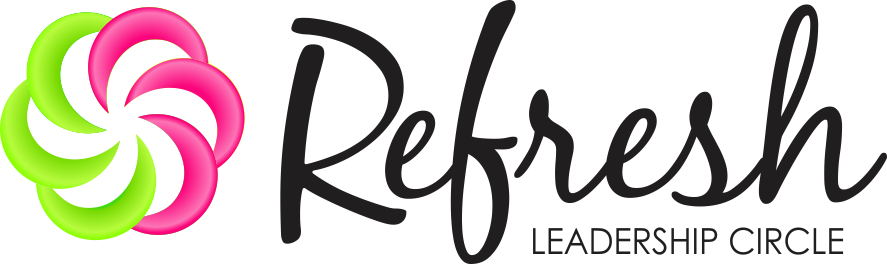 Refresh Leadership Circle