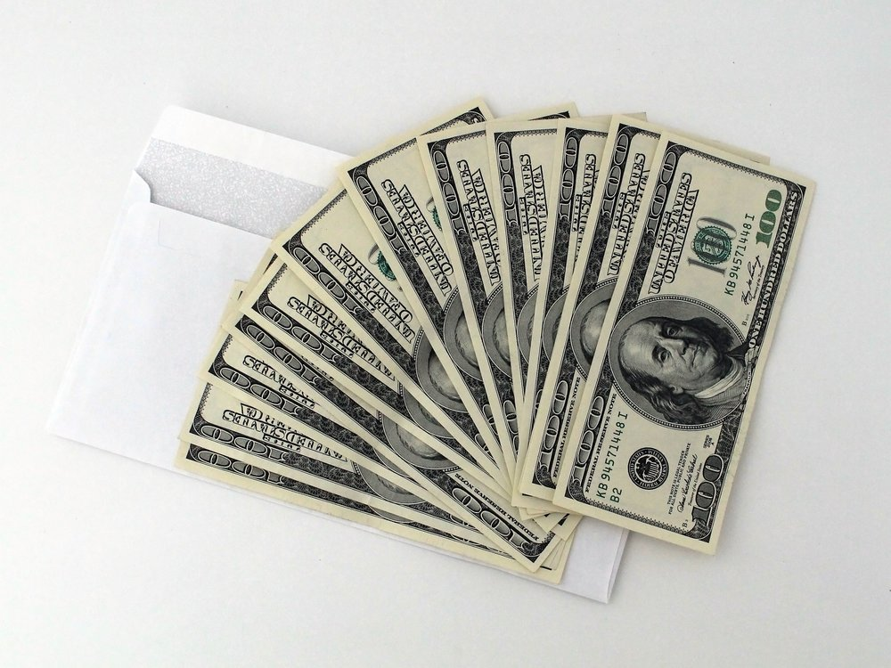 abundance-achievement-bank-534229.jpg
