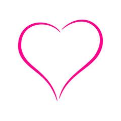 heart!.jpg