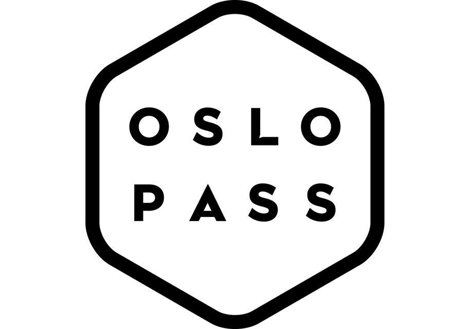 oslo_pass_logo.jpg
