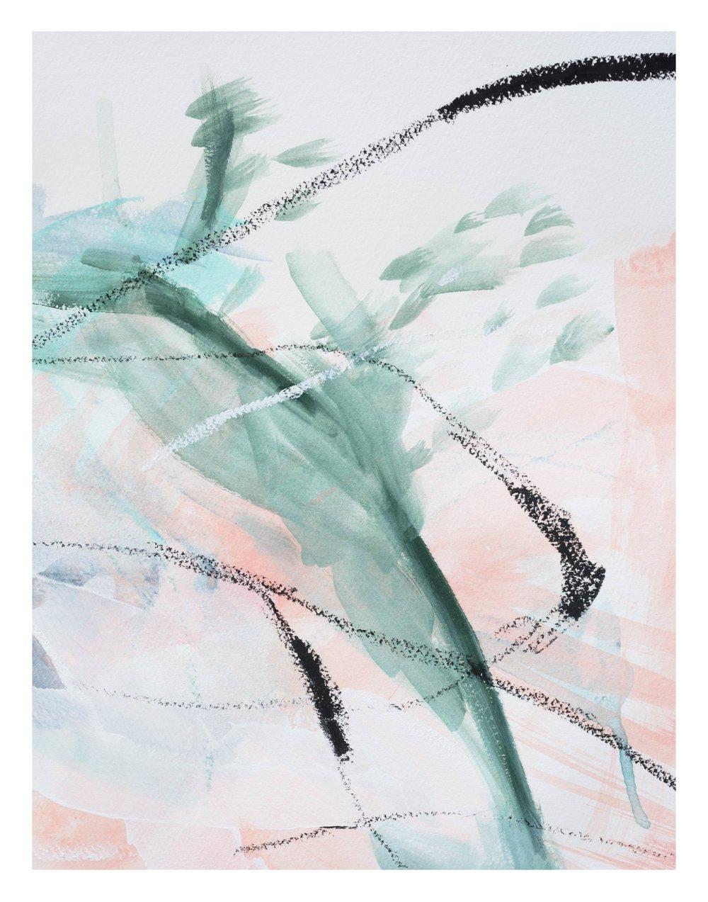 Prints+fall+2017-03.jpg
