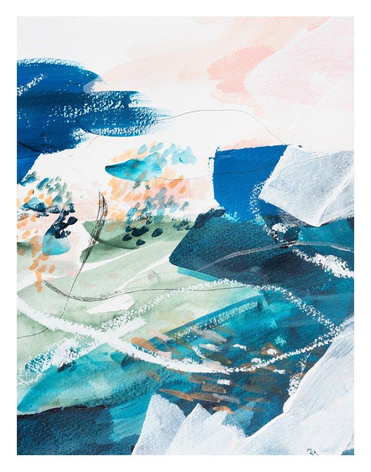 Prints+fall+2017-01 (1).jpg