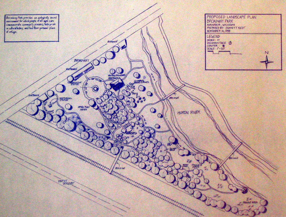 Bway Park new design--ONE.jpg