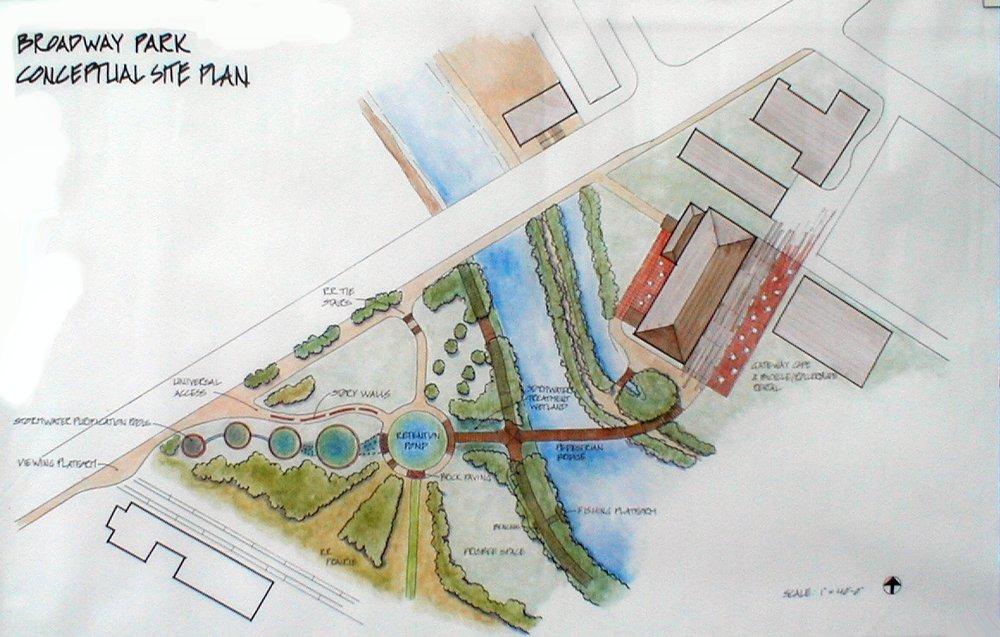 Bway Park new design--THREE.jpg