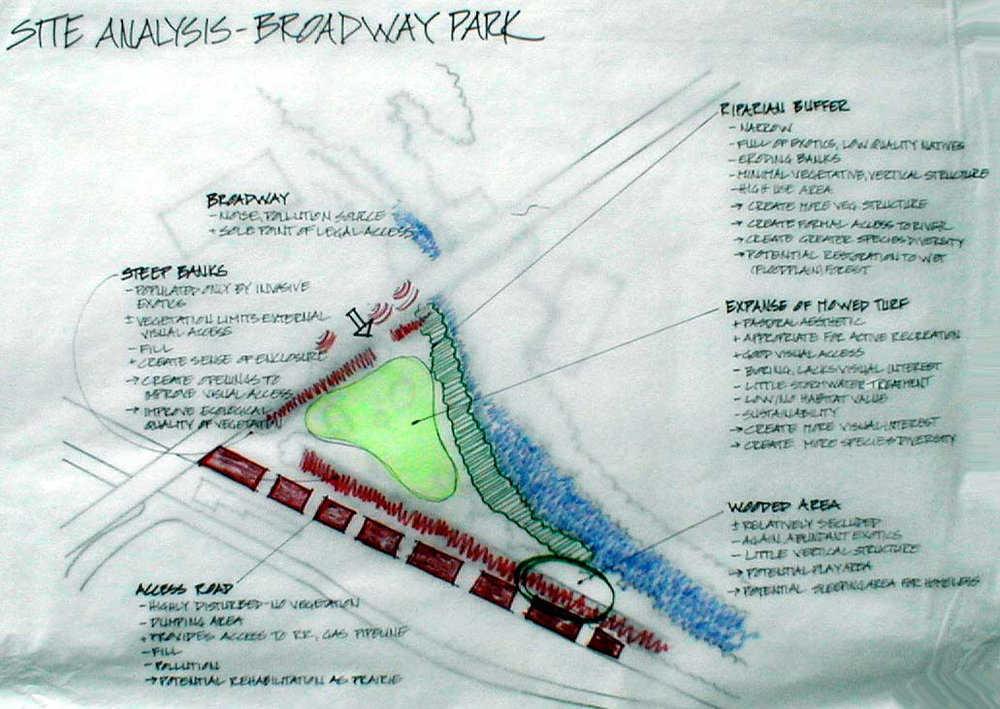 Bway Park new design--TWO.jpg