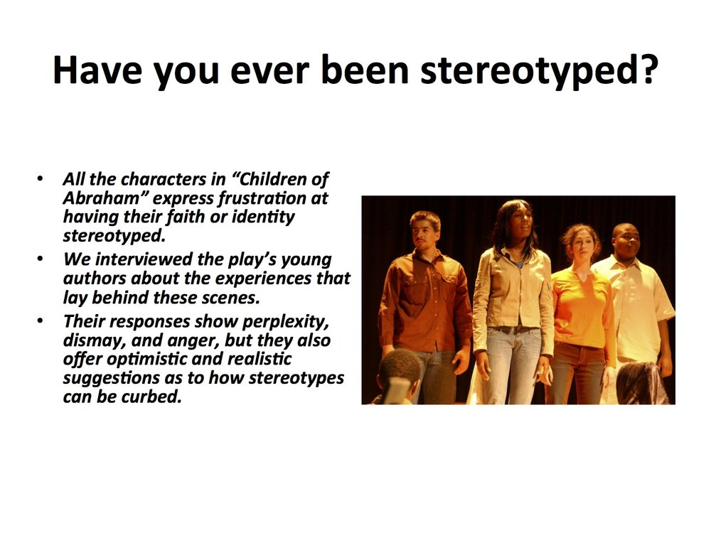 Stereotyping top image.jpg