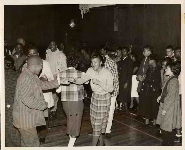 Dance at Hamblin Comm Center.jpg