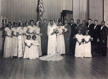 Wedding party Hamblin Center copy.jpg