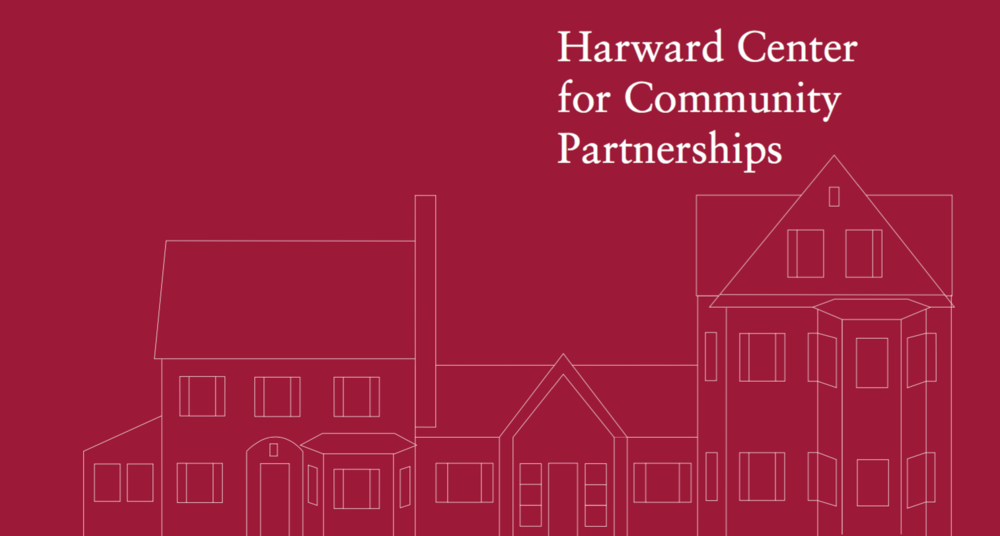 HCCP drawing logo.png