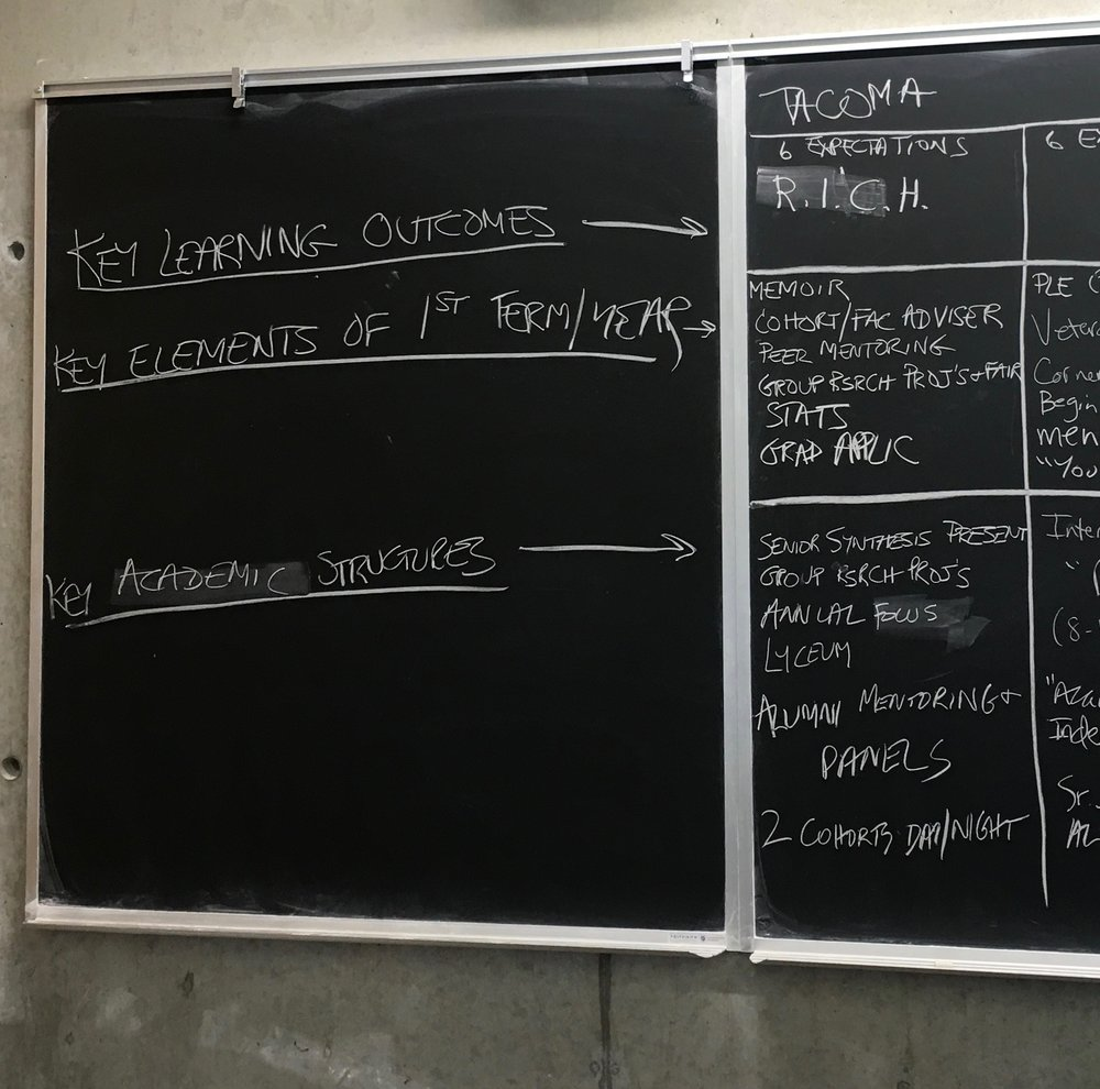 enlargement of blackboard.jpg