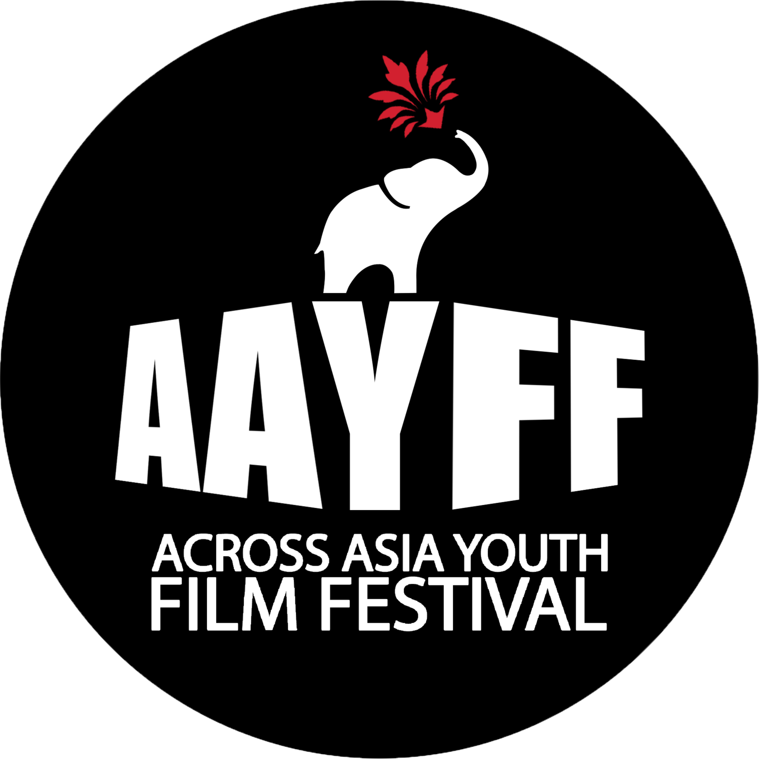 Across Asia Youth Film Festival