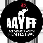 AAYFF_logo_ round.png