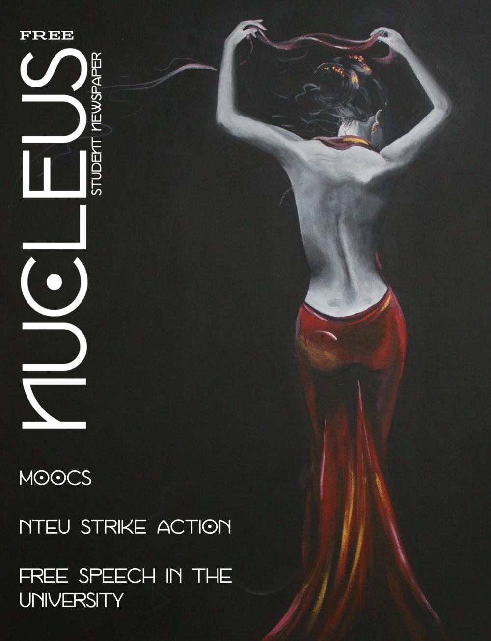 Nucleus-Vol-1-No-2-1.png
