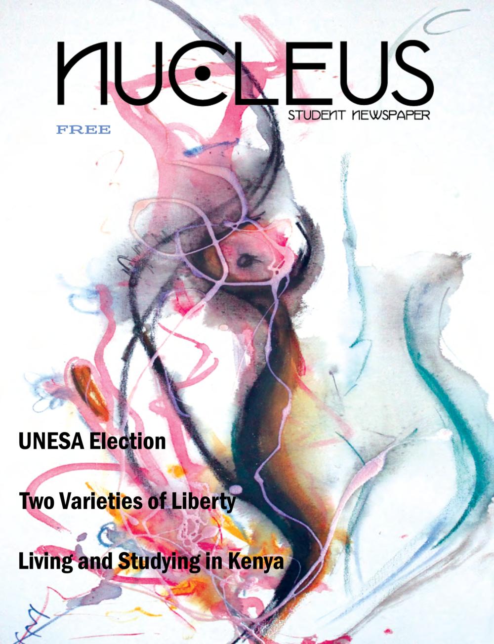 Nucleus-Vol-1-No-5-1.png