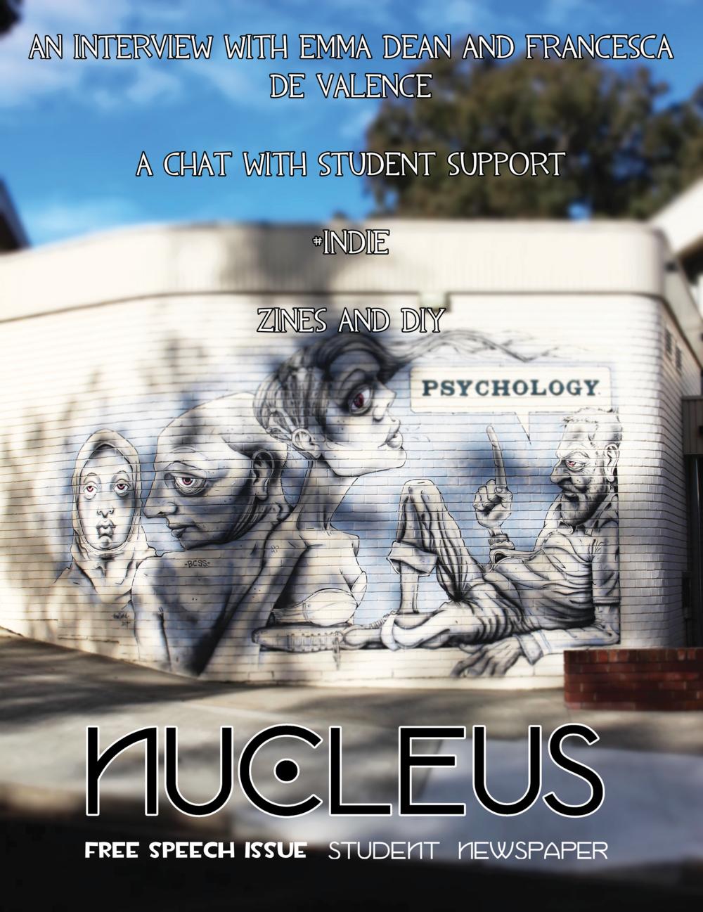 Nucleus-Vol-2-No-4-1.png