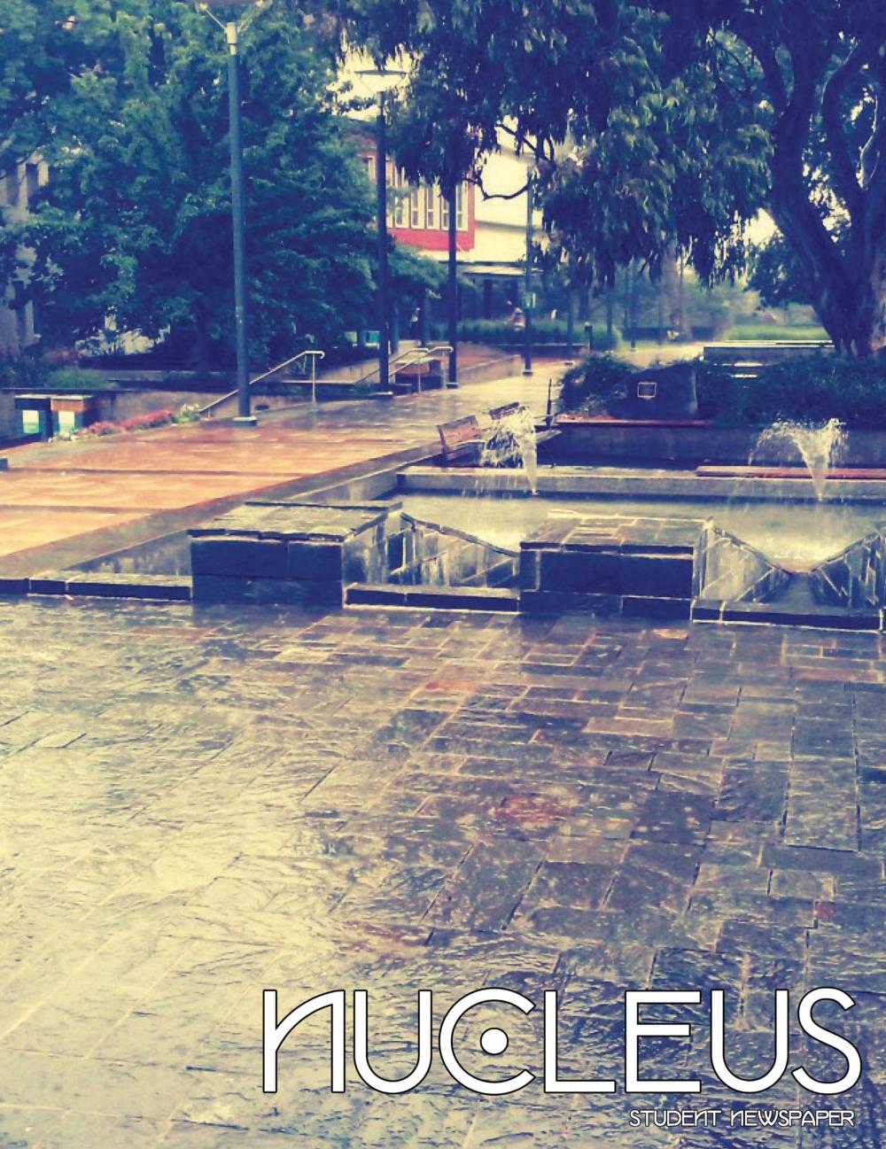 Nucleus-Vol-3-No-2-1.png