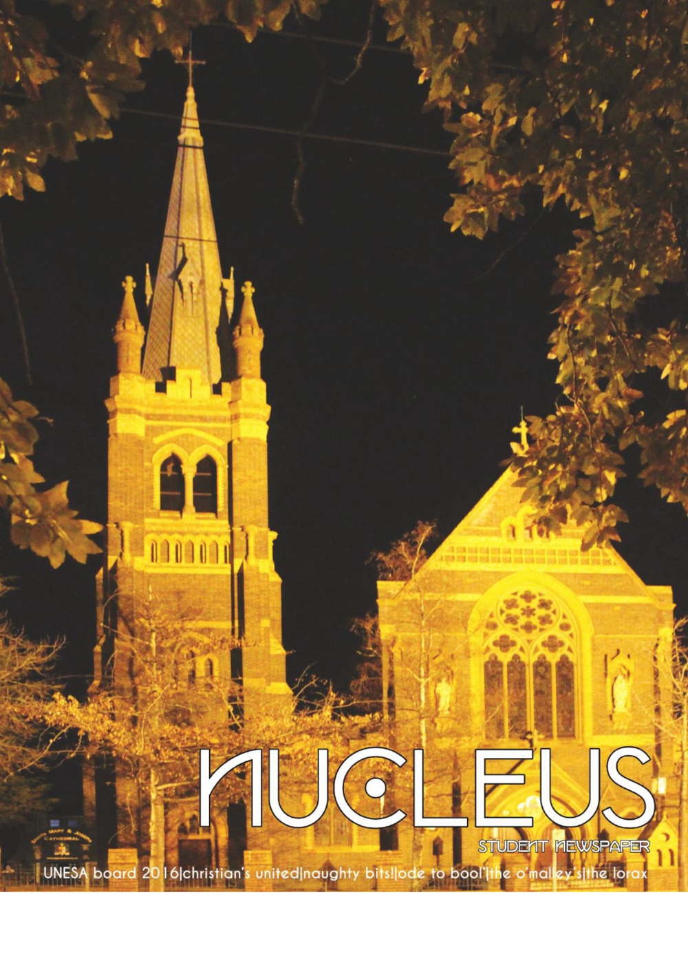 Nucleus-Vol-3-No-6-1.png
