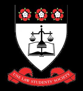 LAW-STUDENT-SOCIETY-LOGO-V