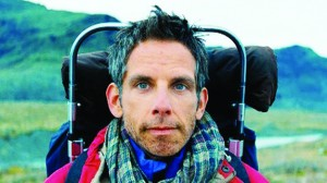 Still from 'The Secret Life of Walter Mitty' (2013)