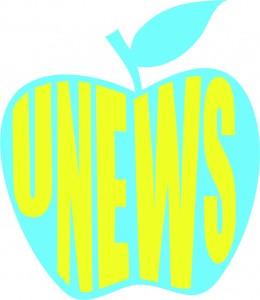 UNEWS Logo