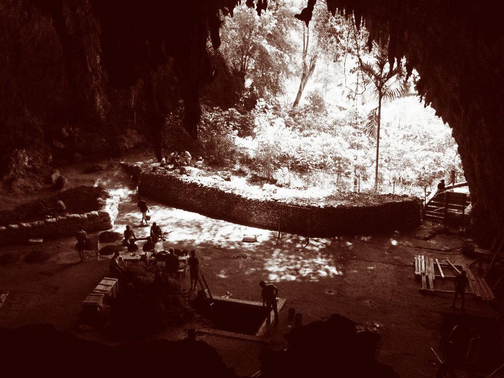 old-cave-Copy.jpg