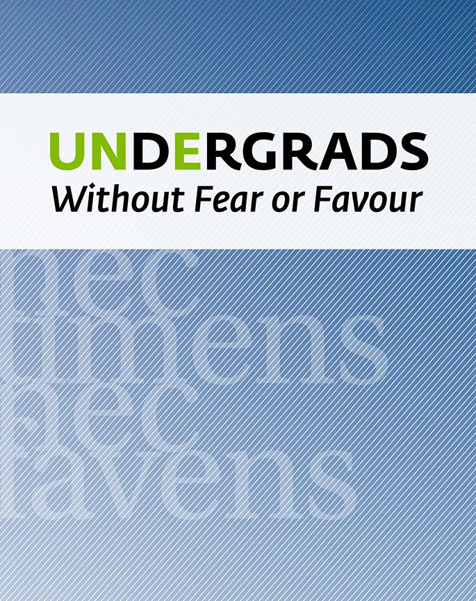 UNDERGRADS_Banner-edited-for-website.png